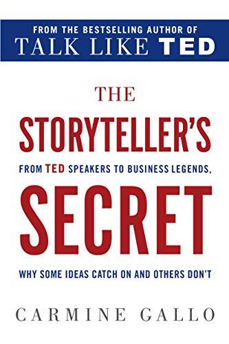 9781250072238: Storyteller's Secret