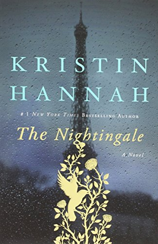9781250072252: The Nightingale - International Edition