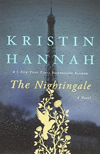 9781250072252: The Nightingale