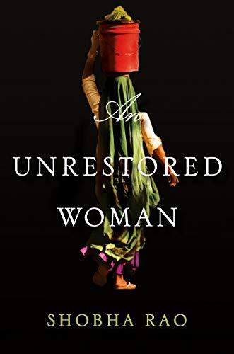 9781250073822: An Unrestored Woman