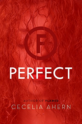 9781250074126: Perfect (Flawed)