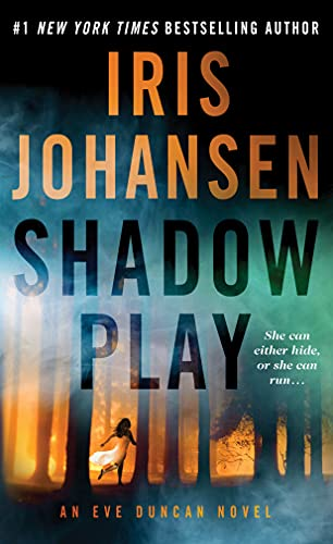 9781250075819: Shadow Play: An Eve Duncan Novel