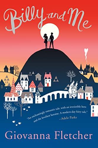 Billy and Me: A Novel: Giovanna Fletcher