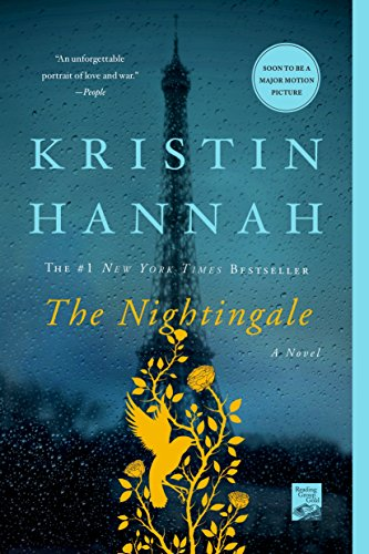9781250080400: The Nightingale