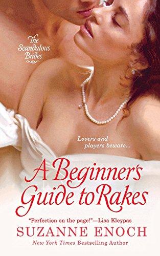 9781250082435: Beginner's Guide to Rakes