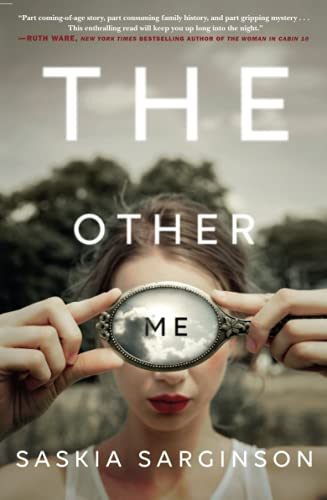 9781250083487: The Other Me