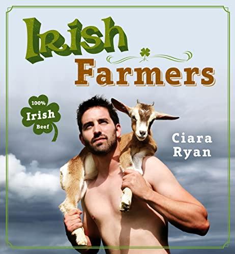 9781250088765: Irish Farmers
