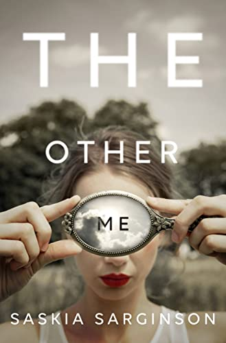 9781250089137: The Other Me