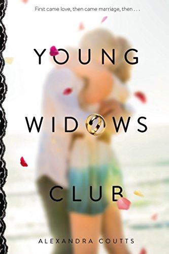 9781250090645: Young Widows Club