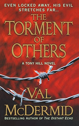 9781250093233: Torment of Others