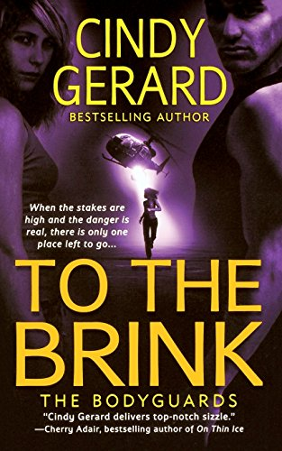 9781250093516: To the Brink