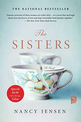 9781250095176: The Sisters