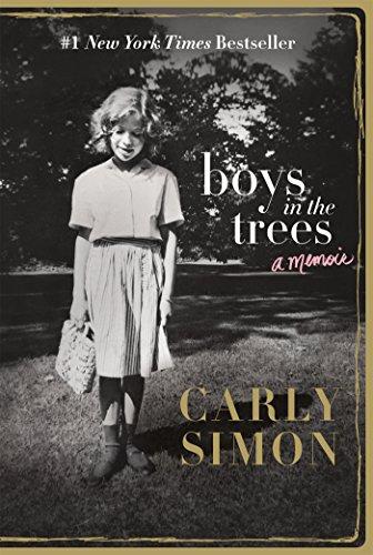 9781250095893: Boys in the Trees: A Memoir