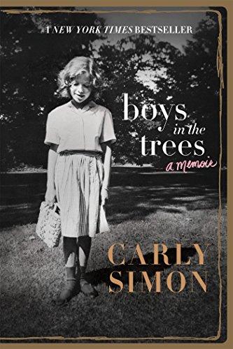 9781250095916: Boys in the Trees: A Memoir