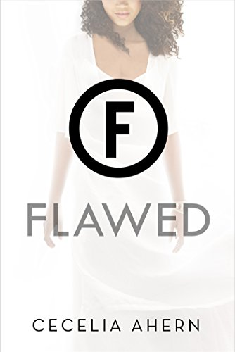 9781250098290: Flawed