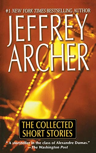 9781250102102: Collected Short Stories