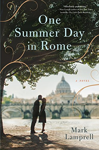 The Lovers' Guide to Rome Format: Hardcover