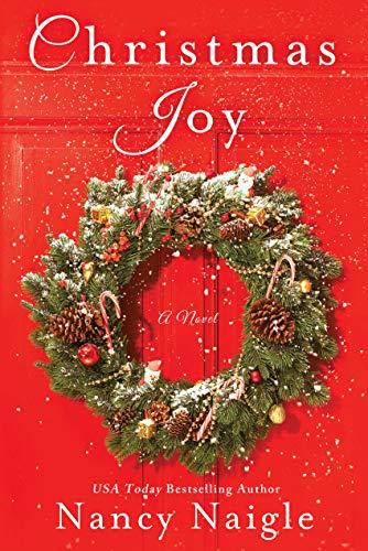 9781250106070: Christmas Joy: A Novel