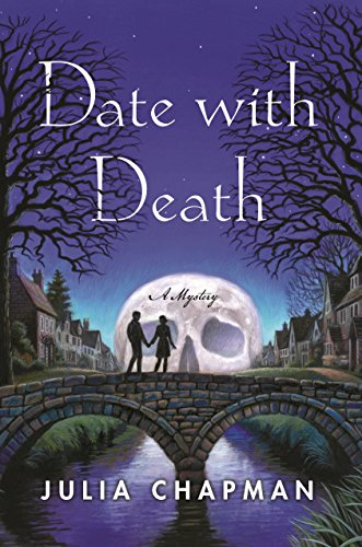 9781250109361: Date with Death: A Samson and Delilah Mystery (Samson and Delilah Mysteries)
