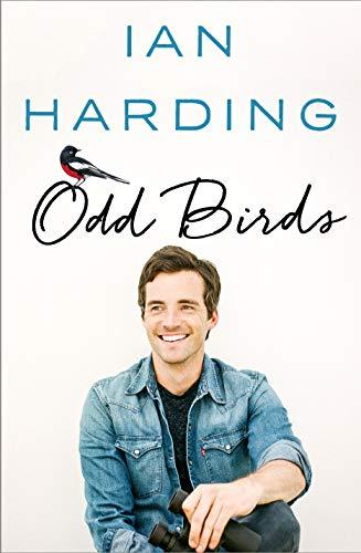 9781250117076: Odd Birds
