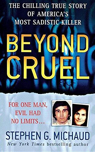 9781250124487: Beyond Cruel