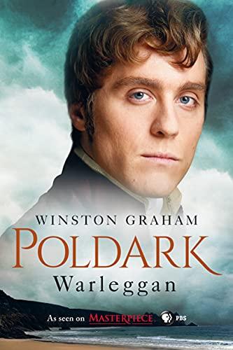 9781250124890: Warleggan: A Novel of Cornwall, 1792-1793 (Poldark)