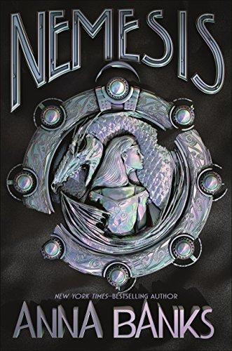 9781250129697: Nemesis