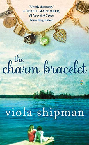 Charm Bracelet (Paperback) 9781250136336 One charm bracelet. Three generations of women. A whole world of precious gifts waiting to be discovered. . . On her birthday each year,
