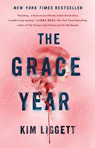 9781250145444: The Grace Year: A Novel