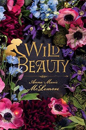 9781250180735: Wild Beauty: A Novel