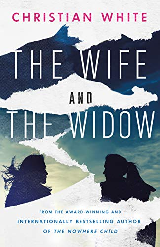 Book Cover: The Wife and the Widow