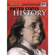 9781256066026: United States History Connections