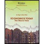 9781256123590: Economics Today The Macro View 16e