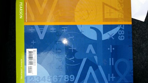 9781256168409: Intermediate Algebra (Intermediate Algebra, Custom Edition for Miami Dade College- Hialeah, Custom Edition for Miami Dade College- Hialeah)