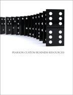9781256182337: Pearson Custom Business Resources Microeconomics (Microeconomics)