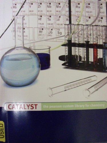 9781256269182: Laboratory Manual for General, Organic & Biological Chemistry (NC A&T | CHEM 114 Lab)