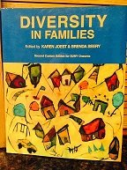 9781256286639: Diversity in Families (Second Custom Edition for SUNY Oneonta)