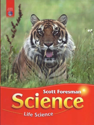 9781256309550: Science Life Science Global Edition