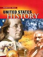 United States History Part 1: Peter B Levy,