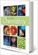 Pearson Chemistry: Part 2: Anthony C. Wilbraham