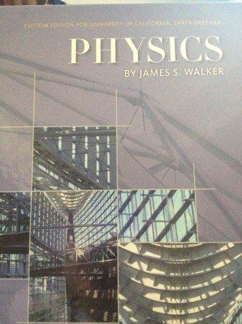 University Physics Fourth Edition AbeBooks