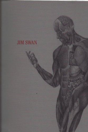 Human Anatomy and Physiology Lab Manual a: Jim Swan