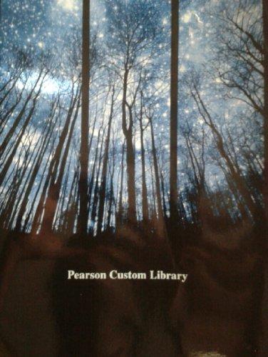9781256559450: Physics Astronomy (Pearson Custom Library Physics)