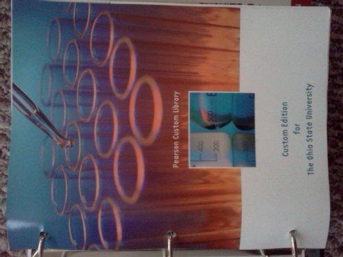 9781256593171: Basic Chemistry Custom Edition (The Ohio State University) (For Chemistry 1110)