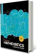 Prentice Hall Mathematics Course 1 Common Core