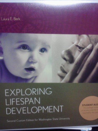 Exploring Lifespan Development: Allyn and Bacon