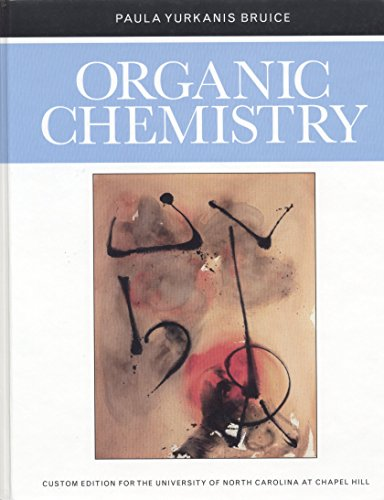 9781256855040: Organic Chemistry