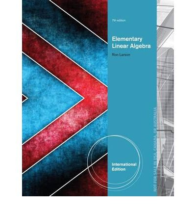 Linear Algebra & Differential Equations Second Custom: R. Kent Nagle,