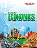 Economics Prentice Hall Alabama Teacher's Edition