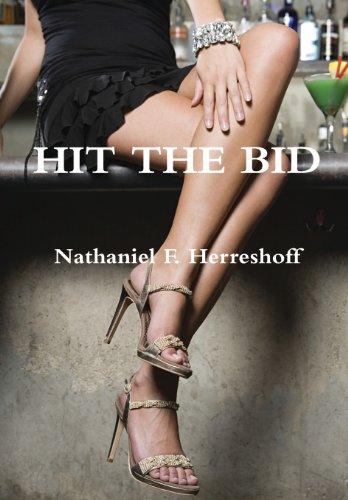 9781257005871: Hit the Bid
